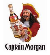 logo-CaptainMorgan